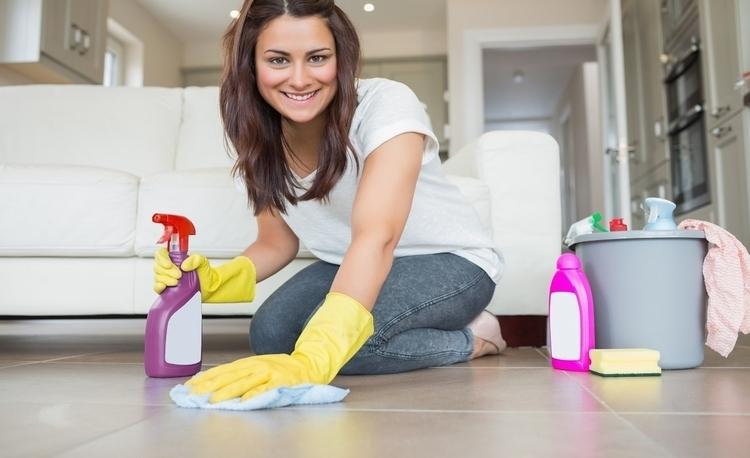 consejos-para-eliminar-las-bacterias-en-tus-ambientes