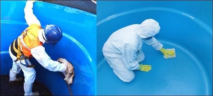 diferencias-entre-un-tanque-y-cisterna