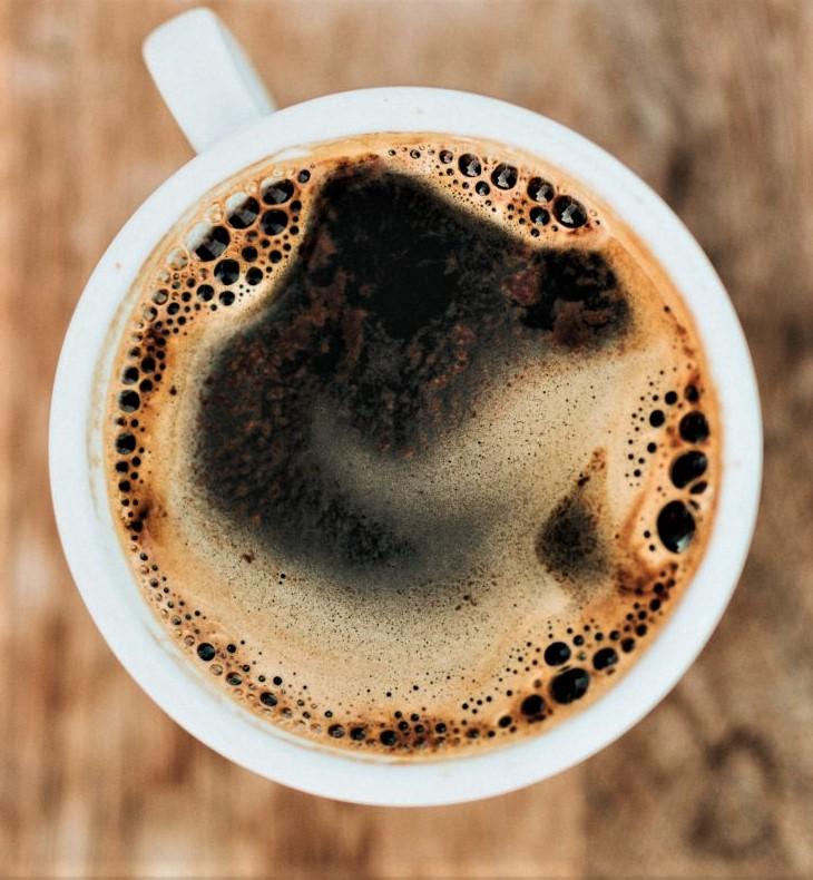cafe para matar cucarachas
