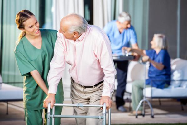 procedimiento-de-limpieza-de-residencias-geriatricas