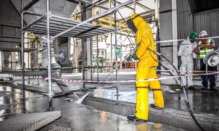 cual-es-la-importancia-de-la-limpieza-industrial