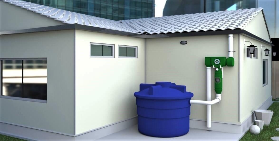 cisterna-tanques-de-agua