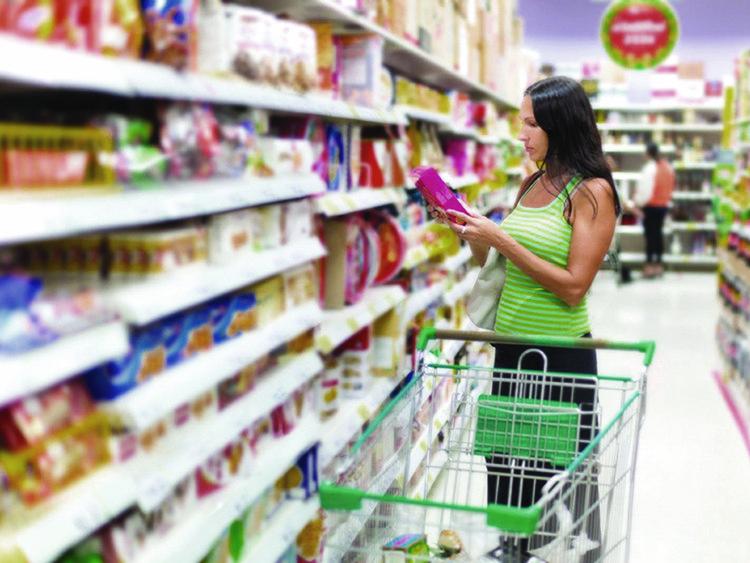 control-de-plagas-en-supermercados
