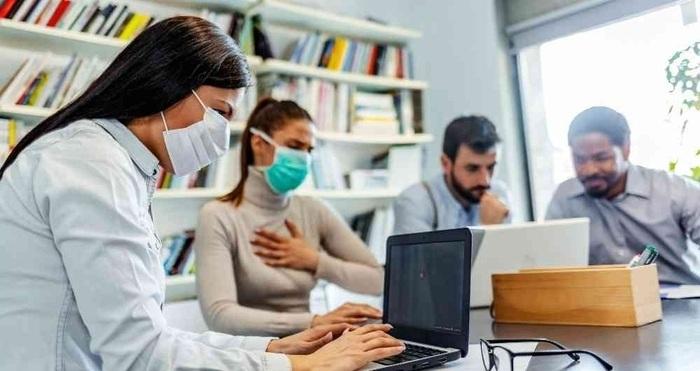 coronavirus-en-ambientes-de-trabajo