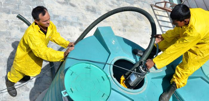 desinfeccion-de-tanques-y-cisternas-con-seguridad
