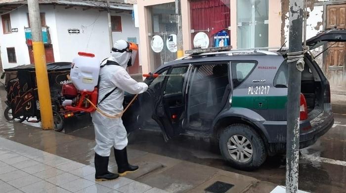 desinfeccion-de-vehiculos-para-covid