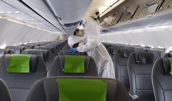 desinfeccion-en-barcos-y-aviones
