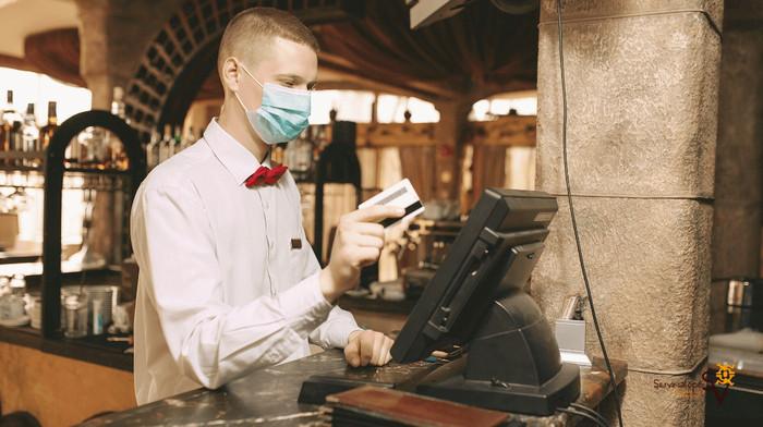 desinfeccion-en-restaurantes-lima