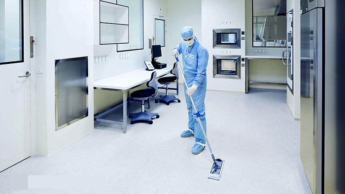 desinfeccion-en-salas-blancas-farmaceuticas