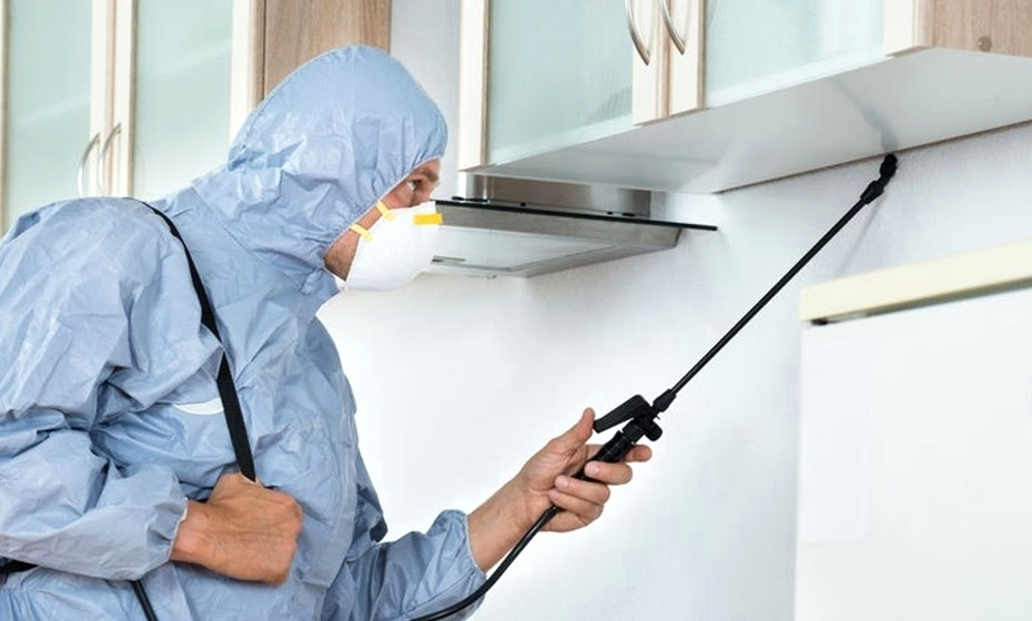desinfeccion-limpieza-de-ambientes-en-lima