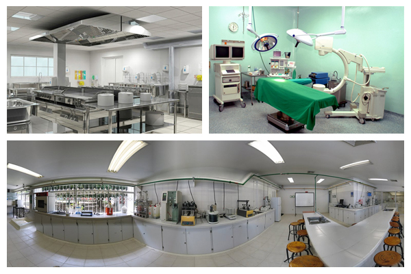 control-de-plagas-en-hospitales-y-centros-de-salud