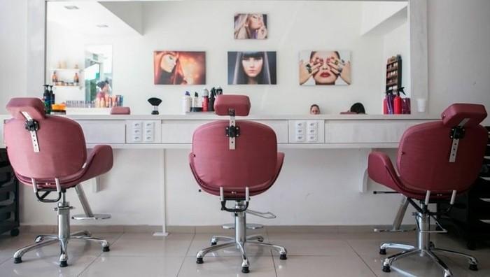 desinfecciones-en-peluquerias