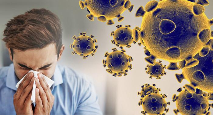 eliminar el coronavirus en lima