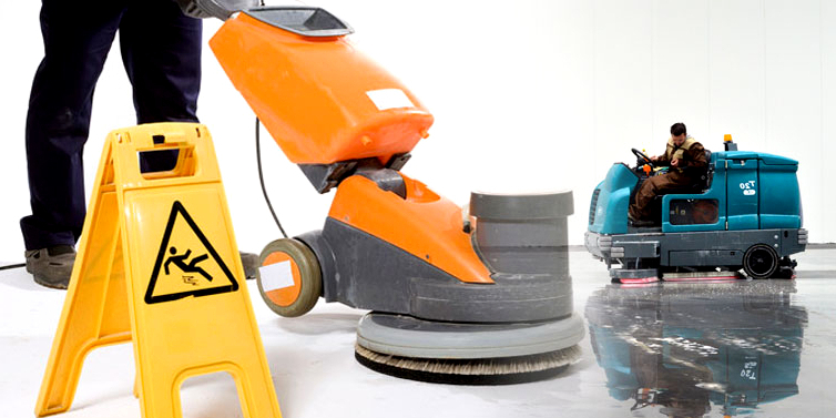 empresas-de-limpieza-industrial-casa
