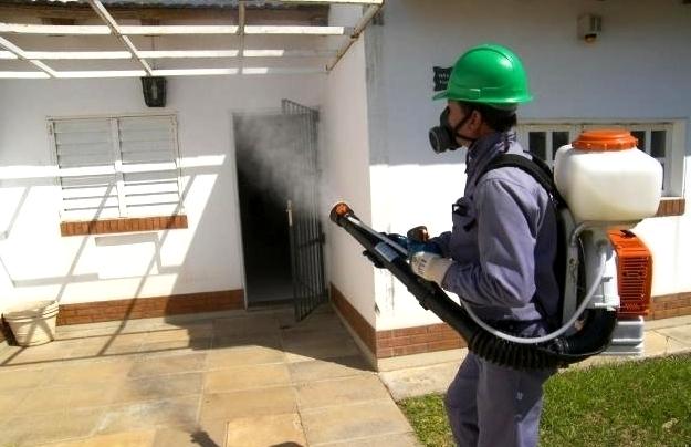 empresas-de-saneamiento-ambiental-en-lima (1)