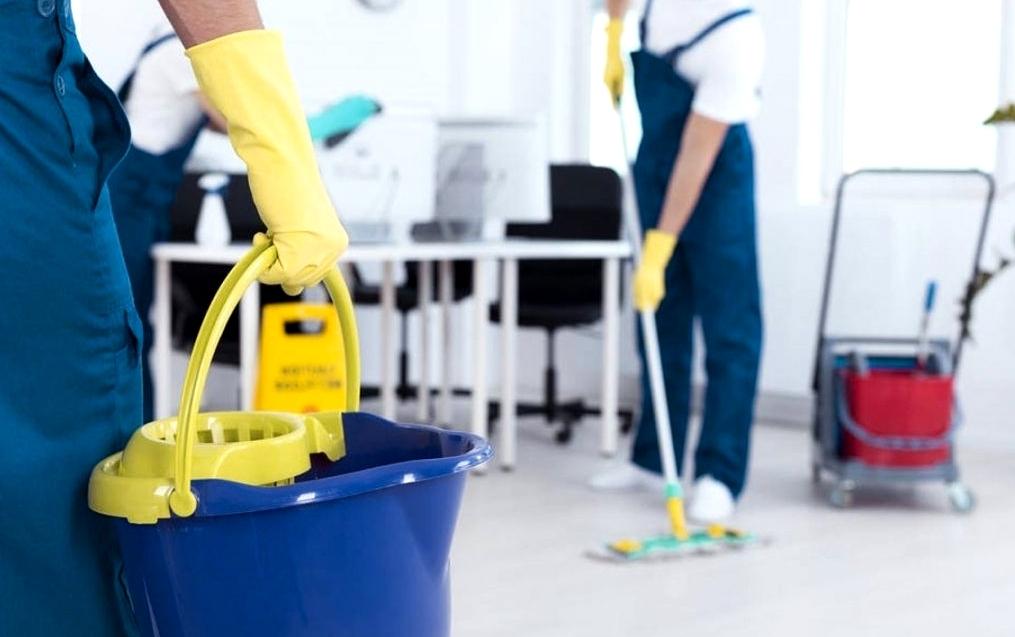 empresas-de-saneamiento-ambiental-en-lima