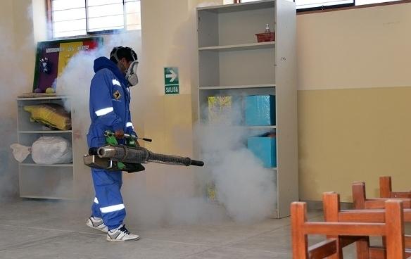 fumigacion-en-colegios