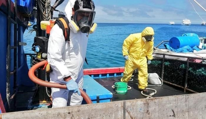 fumigacion-para-importaciones-maritimas