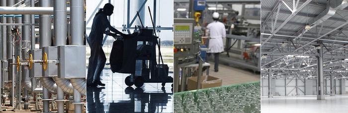 beneficios-de-la-limpieza-industrial