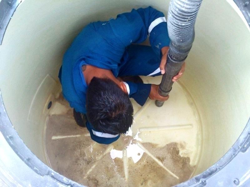 limpieza-y-desinfeccion-de-cisternas-de-agua-potable