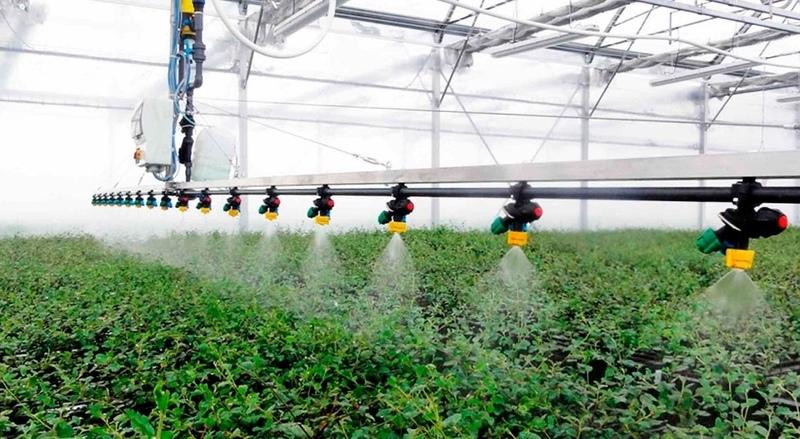 beneficios-del-riego-con-ozono-para-la-desinfeccion-y-descontaminacion-del-suelo-agricola