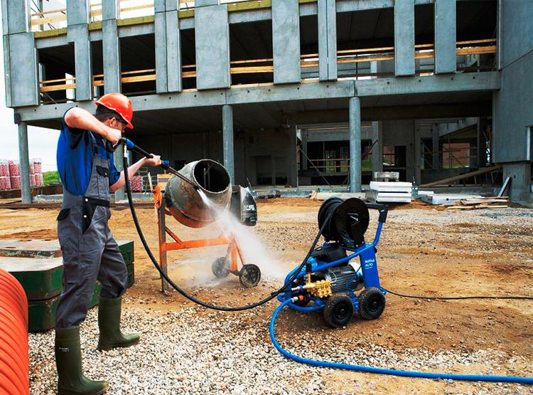 tecnicas-de-limpieza-industrial