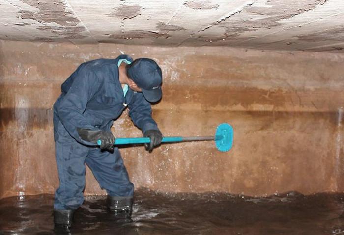 limpieza-de-cisternas-de-cemento