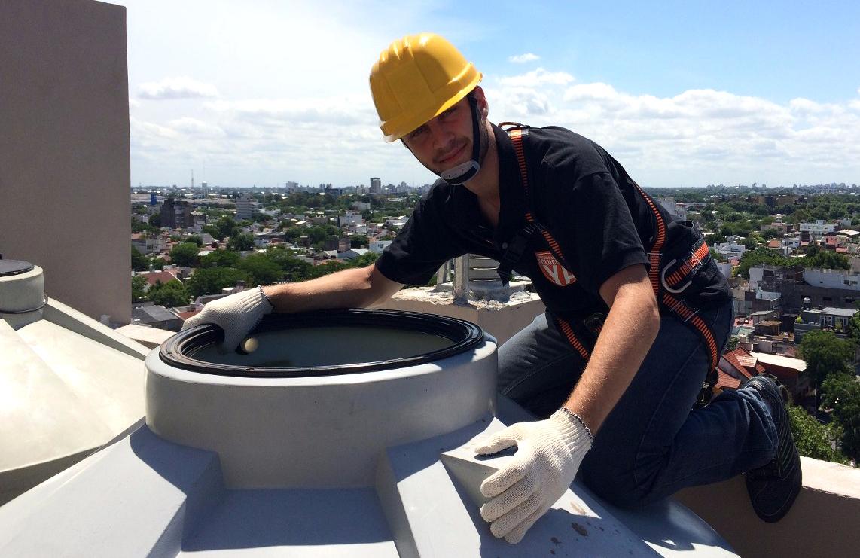 limpieza-de-tanques-y-cisternas-de-agua