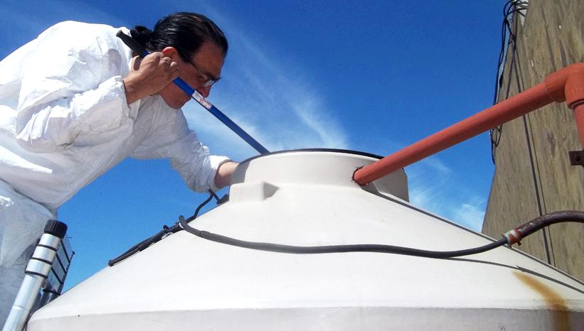 desinfeccion-de-tanques-y-cisternas-de-agua