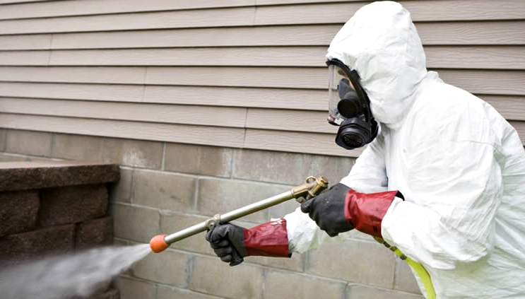 limpieza-desinfeccion-de-ambientes-en-lima