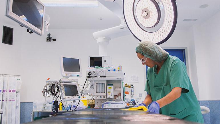 limpieza-desinfeccion-hospitalaria