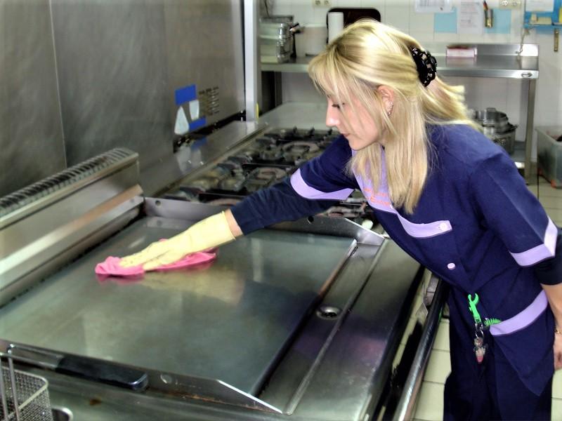 limpieza-en-restaurantes