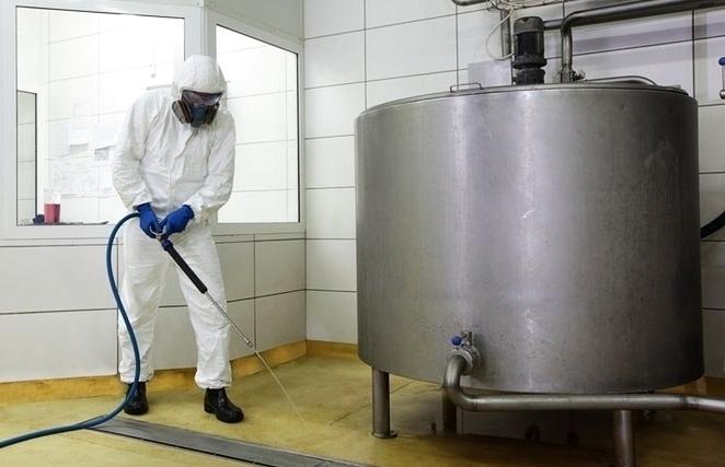 limpieza-industrial-en-lima