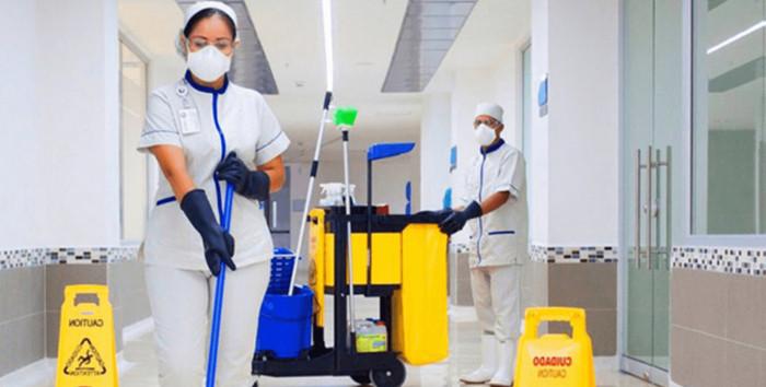 limpieza-preventiva