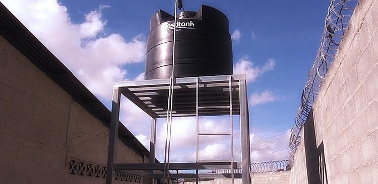 como-realizar-el-mantenimiento-de-mi-tanque-elevado