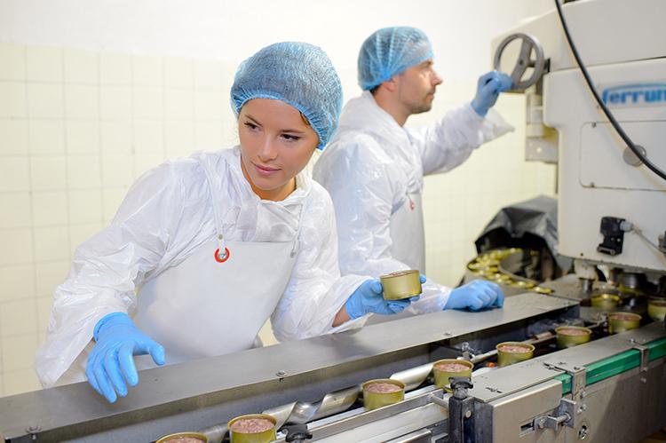 formas-de-garantizar-la-seguridad-alimentaria