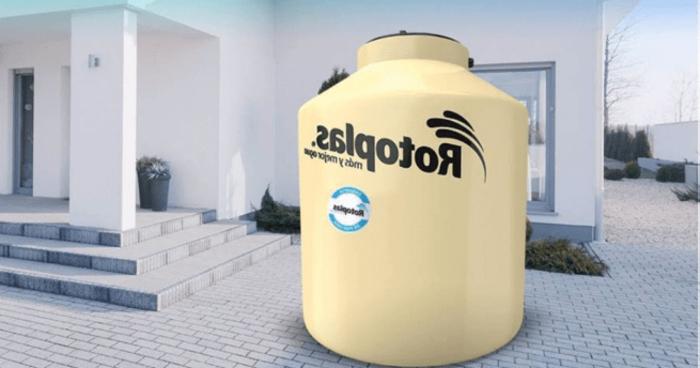 consejos-para-elegir-el-mejor-tanque-de-agua-para-tu-casa