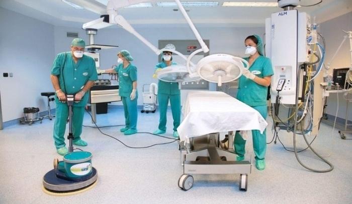 tecnicas-de-desinfeccion-hospitalaria